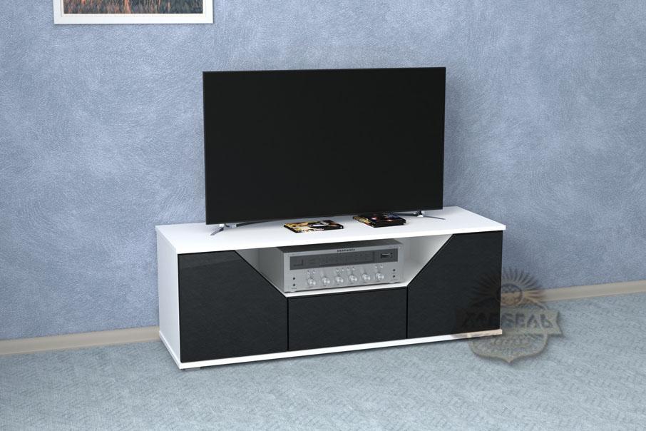 тумбочки под телевизор фото баку античные времена этот
