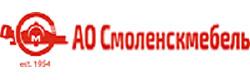 Мебельная фабрика Смоленск