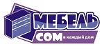 Мебельная фабрика МЕБЕЛЬcom