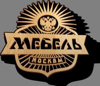 Мебель Москвы