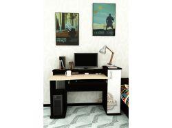 Компьютерный стол Мебелеф – 36