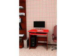 Компьютерный стол Мебелеф – 51