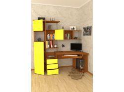 Компьютерный стол Мебелеф – 31