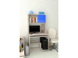 Компьютерный стол Мебелеф – 32