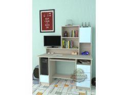 Компьютерный стол Мебелеф – 33