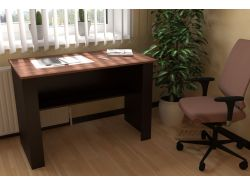Письменный стол Мебелеф – 1