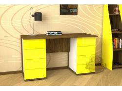 Письменный стол Мебелеф – 11