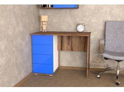 Письменный стол Мебелеф – 12