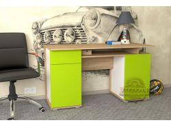 Письменный стол Мебелеф – 13