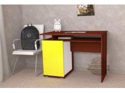 Письменный стол Мебелеф – 14