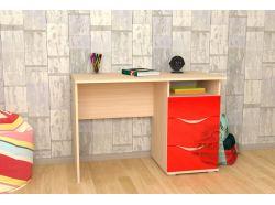Письменный стол Мебелеф – 15