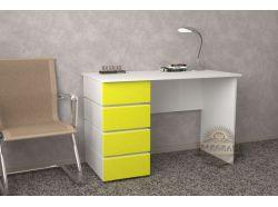 Письменный стол Мебелеф – 16