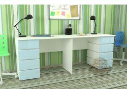 Письменный стол Мебелеф – 18