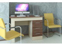 Письменный стол Мебелеф – 2