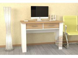 Письменный стол Мебелеф – 3