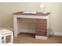 Письменный стол Мебелеф – 5