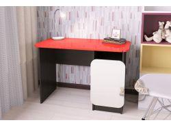 Письменный стол Мебелеф – 6