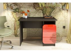 Письменный стол Мебелеф – 8
