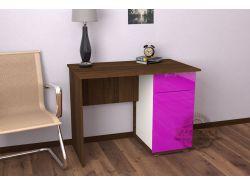 Письменный стол Мебелеф – 9
