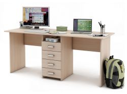 Письменный стол Лайт-11