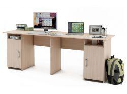Письменный стол Лайт-12