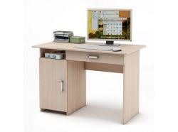 Письменный стол Лайт-2 Я