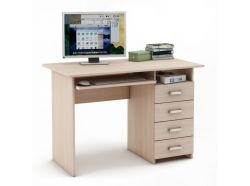 Письменный стол Лайт-5К