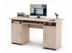 Письменный стол Лайт-6К