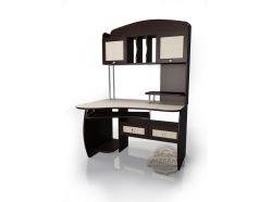 Стол для компьютера Мебелайн – 13