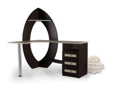 Стол для компьютера Мебелайн – 42