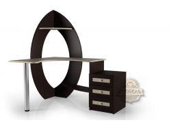 Стол для компьютера Мебелайн – 45
