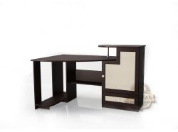Стол для компьютера Мебелайн – 5