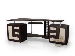 Стол для компьютера Мебелайн – 8