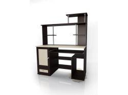 Стол для компьютера Мебелайн – 29