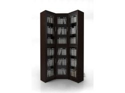 Библиотека Мебелайн – 14