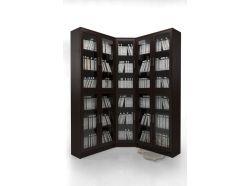 Библиотека Мебелайн – 15