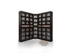 Библиотека Мебелайн – 23