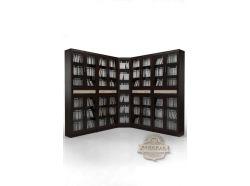 Библиотека Мебелайн – 24