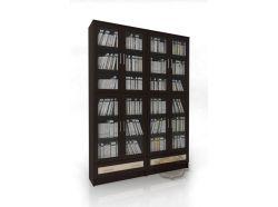 Библиотека Мебелайн – 28