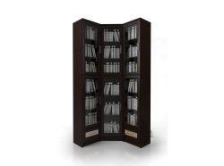 Библиотека Мебелайн – 30