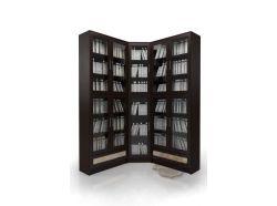 Библиотека Мебелайн – 31