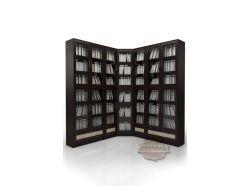 Библиотека Мебелайн – 32