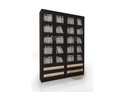 Библиотека Мебелайн – 37