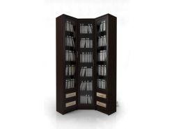 Библиотека Мебелайн – 38