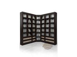 Библиотека Мебелайн – 40