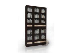 Библиотека Мебелайн – 44