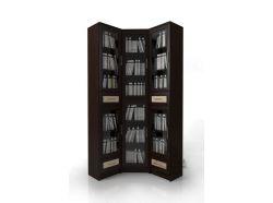 Библиотека Мебелайн – 46