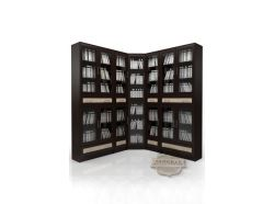Библиотека Мебелайн – 48