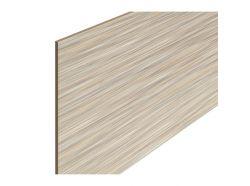 Стеновая панель толщиной 4 мм