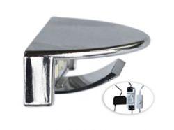 Светильник светодиодный клипса для стеклополок